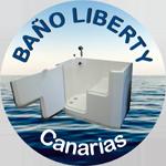 Bano Liberty Canarias